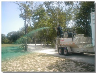 superior_landscape_contractors_hydroseeder_large